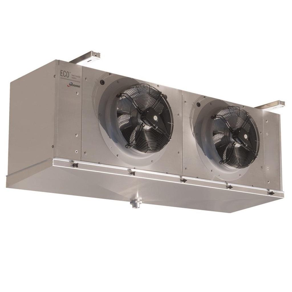 Воздухоохладитель теплообменник ес 99 в 6 145 сделать своими руками на котел теплообменник